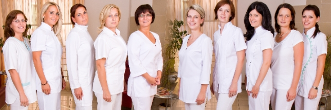 assistantes_eurodent_notre_equipe